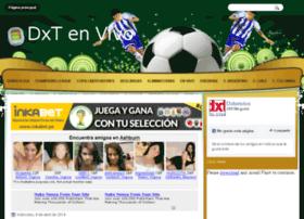 dxtenvivo.blogspot.com