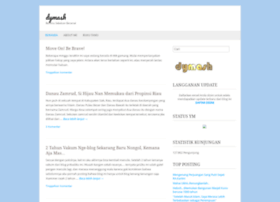 dymash.wordpress.com