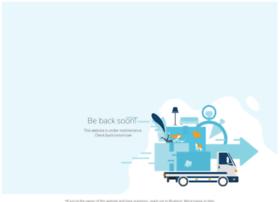 dymm.com