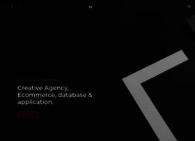 dynamicfactory.com