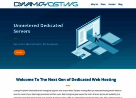 dynamichosting.com