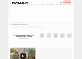 dynamicic.com