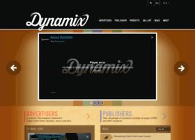 dynamicvideo.com