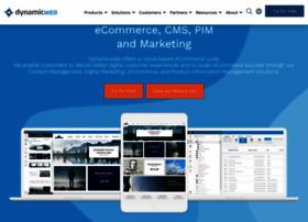 dynamicweb-cms.com