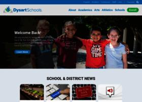 Dysart.org