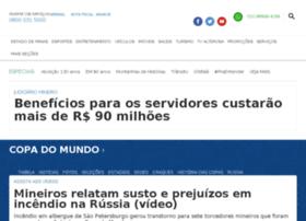 dzai.com.br