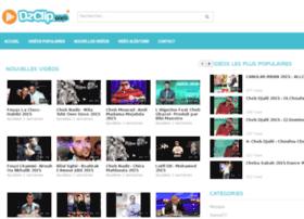 dzclip.com
