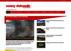dziennik.com