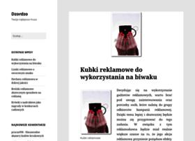 dzordzo.pl