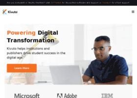 e-academy.com