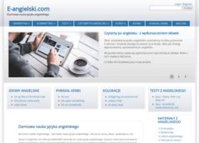 e-angielski.com