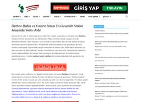 e-aris.com