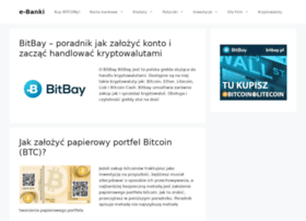 e-banki.com