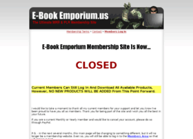 e-bookemporium.us