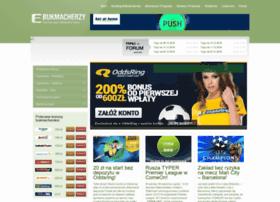 e-bukmacherzy.net