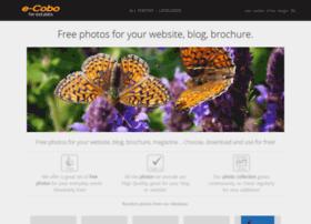 e-cobo.com