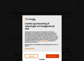 e-conomic.com