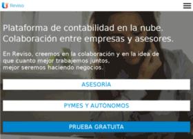 e-conomic.es