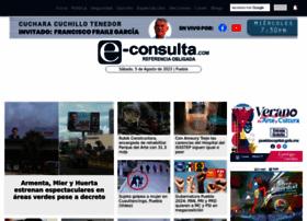 e-consulta.com
