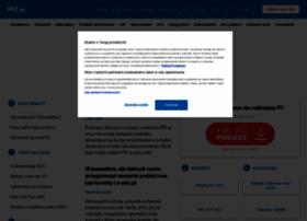 e-doradca.pit.pl