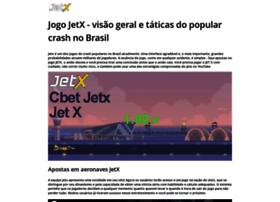 e-familynet.com