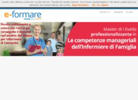 E-formare.org