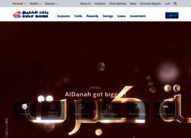 e-gulfbank.com