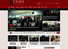 e-haberajansi.com