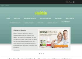 e-healthsite.com