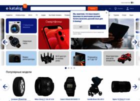 e-katalog.com.ua