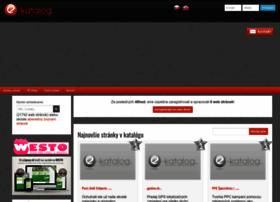 e-katalog.sk