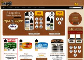 e-liquide.com