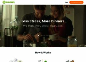 E-mealz.com