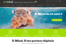 e-mind.it