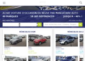 e-motors.fr