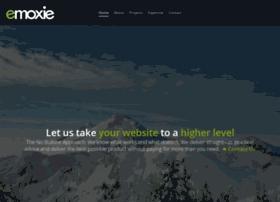 e-moxie.com