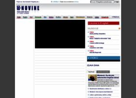 e-novine.com