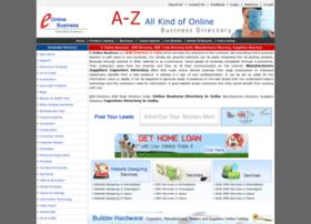 e-online-business.com
