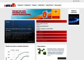 e-petrol.pl