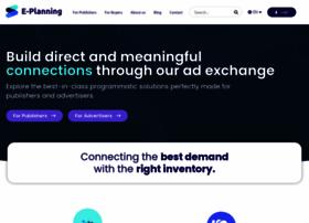 e-planning.net