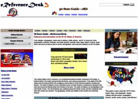 e-referencedesk.com