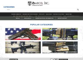 E-sarcoinc.com