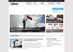 E-siber.com