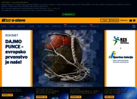 e-stave.com