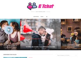 e-tchat.net