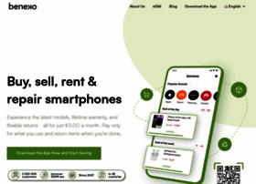e-technoshop.gr