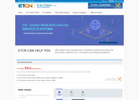 e-to-china.com