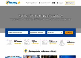 e-wczasy.com.pl