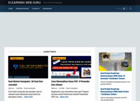 e-webguru.com