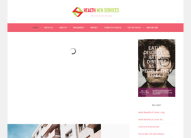 e-webservices.in